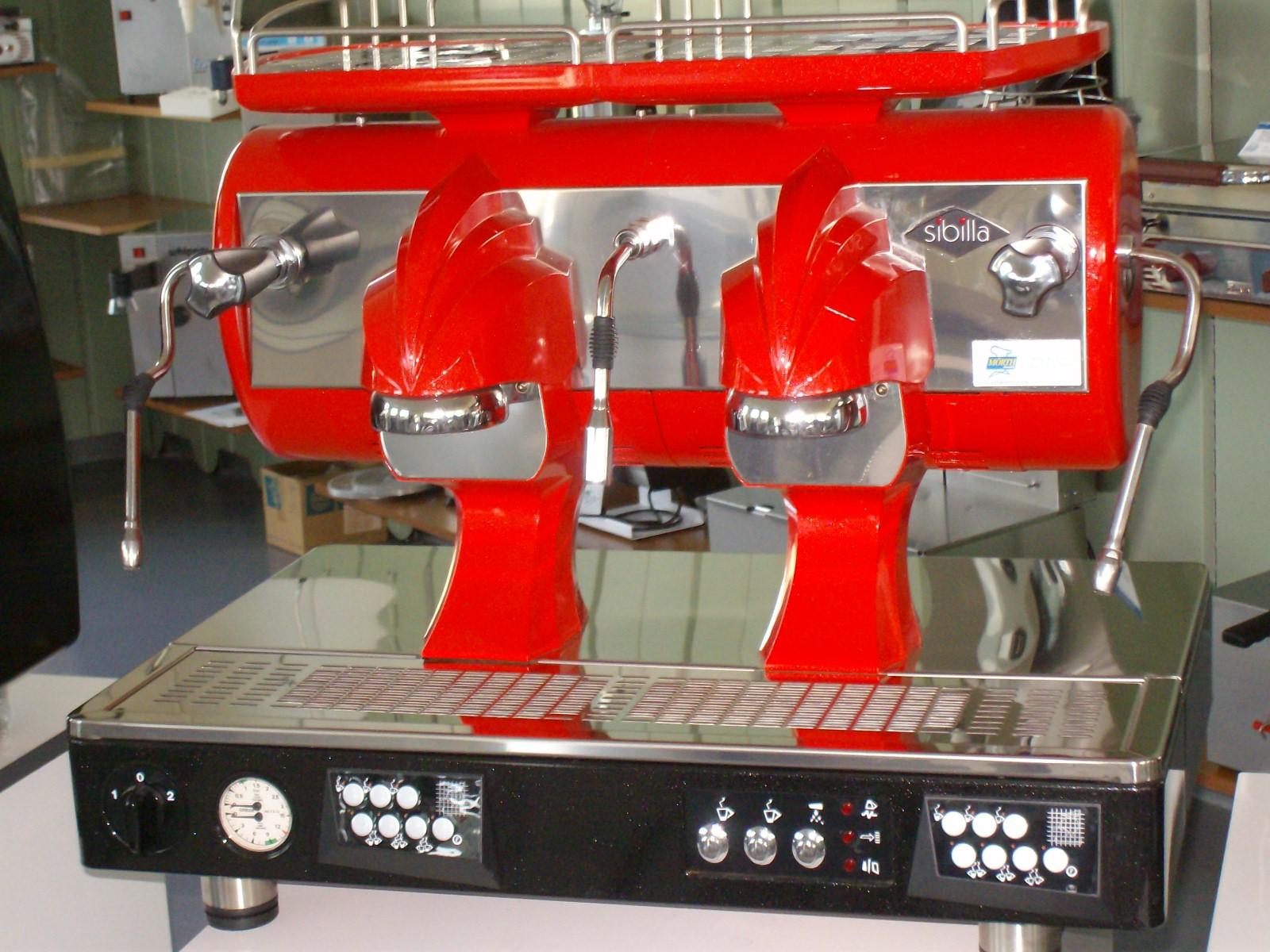 gastro kaffeemaschine gebraucht k chen kaufen billig. Black Bedroom Furniture Sets. Home Design Ideas