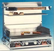 GS 3000