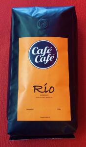 Rio-Rot