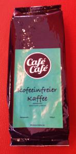coffeinfrei